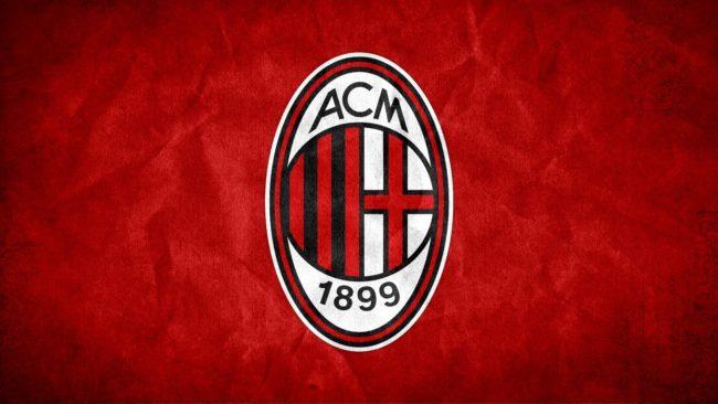 Il Milan pensa allo scambio Donnarumma-Areola. Theo Hernandez in dirittura d'arrivo