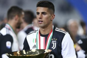 Joao-Cancelo-is-wanted-at-Manchester-City-783261