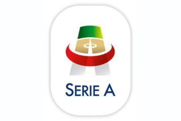 Tutte le squadre che parteciperanno alla Serie A 2019-202