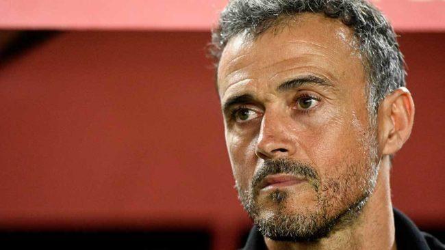 Euro 2021: convocati e probabile formazione Spagna.