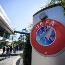 SuperLega: UEFA vuole escludere Juventus, Real Madrid e Barcellona per 1-2 anni