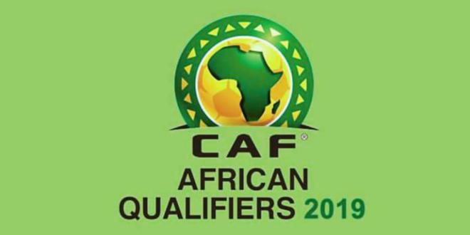 Calendario Coppa Dafrica.Coppa D Africa 2019 Squadre Gironi Regolamento