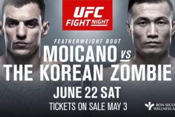 renato-moicano-vs-22the-korean-zombie22-chan-sung-jung-prediction