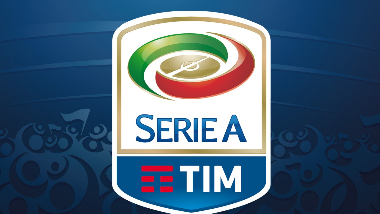 Calendario Serie A Anticipi Posticipi 2020.Serie A 2019 2020 1 E 2 Giornata Data Orari Anticipi