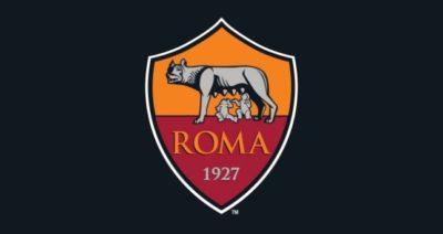 Calciomercato Roma: il Lecce vuole Mirante, si allontanano Alderweireld e D'Ambrosio