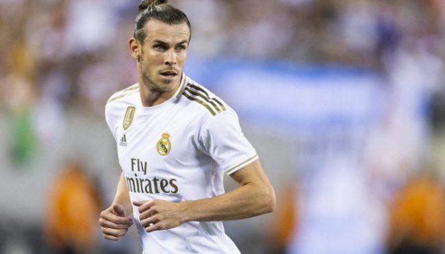 Calciomercato: Bale torna al Tottenham
