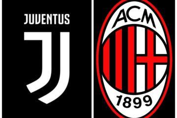 Calciomercato, Juventus e Milan trattano Demiral, Dybala e Romagnoli