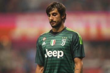 Juventus Perin