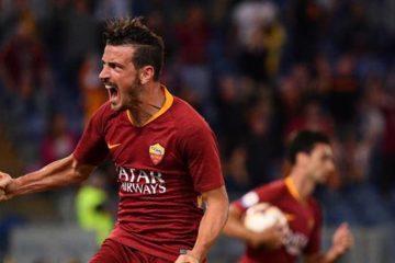 Florenzi verso l'addio: lo seguono Atletico Madrid e Siviglia