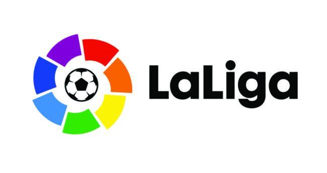 Calendario Spagnolo.Liga 2019 2020 Calendario Ufficiale Tutti I 38 Turni Di