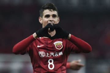 chinese-super-league-review-oscar-shines-as-elkeson-hat-trick-leads-shanghai-sipg-to-victory