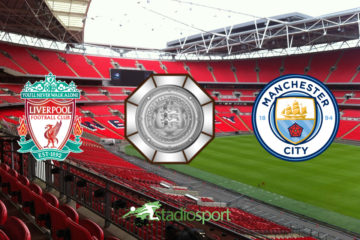 liverpool-manchester city