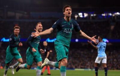Calciomercato Napoli: Mourinho vuole Llorente al Tottenham