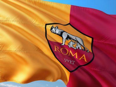 Roma, calciomercato