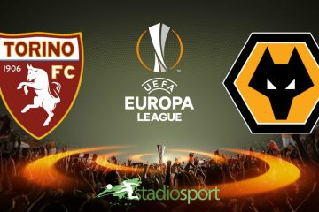 Torino-Wolverhampton, andata dei playoff di Europa League