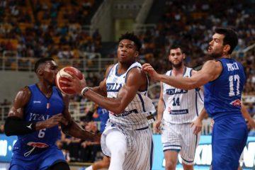 giannis-basket-italia-grecia