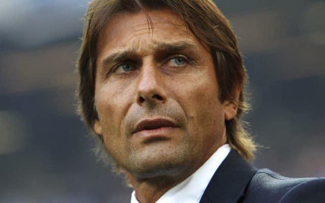 Serie A 2020-21, le date dei ritiri