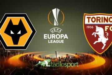 Wolverhampton-Torino, ritorno playoff Europa League.