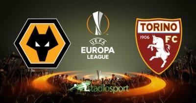 Playoff Europa League