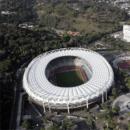 Pronostico Roma-Ajax, 15-04-2021, ritorno quarti Europa League