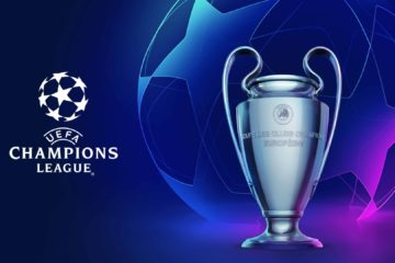 Champions Lipsia-Atletico Madrid