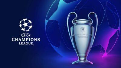 Calendario Atalanta 2020 2020.Champions League 2019 2020 Calendario Gruppo C Manchester