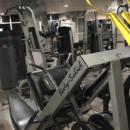 Migliori Stazioni fitness – guida all'acquisto