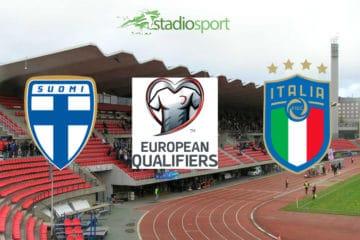 Finlandia-Italia, 6° giornata di qualificazione ad Euro 2020