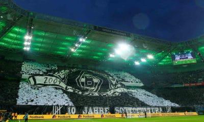 Calendario Roma Europa League 2020.Europa League 2019 2020 Calendario Gruppo J Borussia