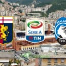 Video Gol Highlights Genoa-Atalanta 3-4: Sintesi 15-5-2021