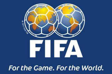 FIFA commissioni