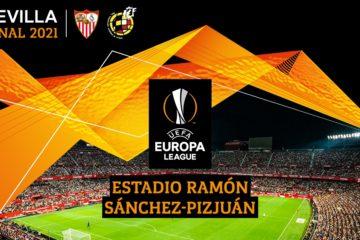 Noticia-Sede-final-UEFA-202-Noticia-Interior_1 (1)