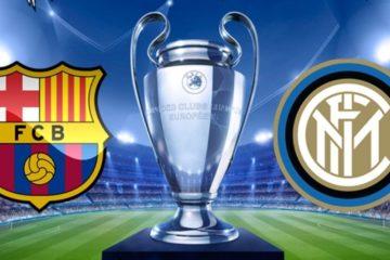 Dove-vedere-Barcellona-Inter