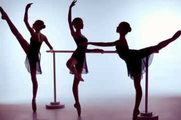 danzasbarra