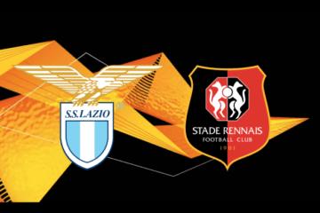 Lazio Rennes