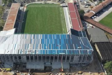Gewiss-Stadium-Atalanta