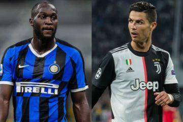 Pronostico e quote Inter-Juventus, 18° giornata Serie A 17-01-2021