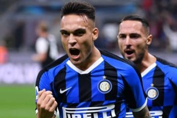 Lautaro-Martinez-Inter-1