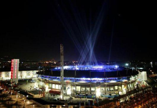 """Immagine di copertina della pagina """"Facebook"""" dedicata allo Stadio Olimpico Grande Torino"""