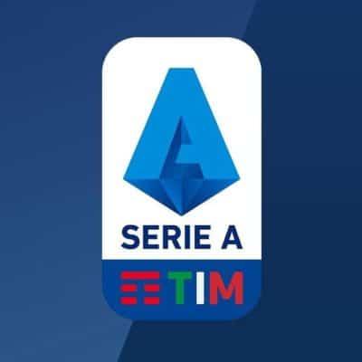 Mario Cicala è il nuovo commissario ad acta della Lega Serie A