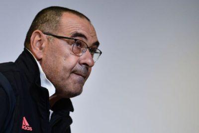 In casa Juventus si fanno male Douglas Costa, Bernardeschi e De Ligt