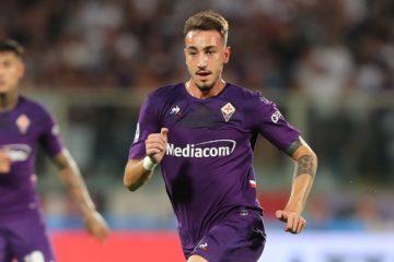 Inter e Milan strizzano l'occhio a Gaetano Castrovilli