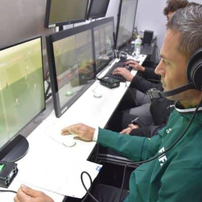 Atalanta-Verona 3-2, presunto errore var
