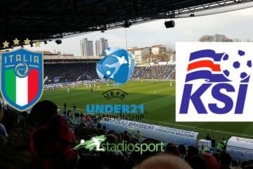Italia-Islanda_Under_21