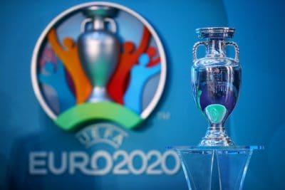 Europei 2020, gli accoppiamenti dei playoff