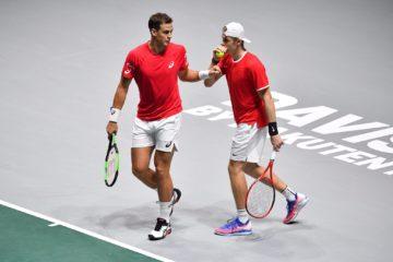 (Fonte: Profilo Twitter Ufficiale Tennis Canada)