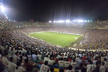 estadio-monumental-lima