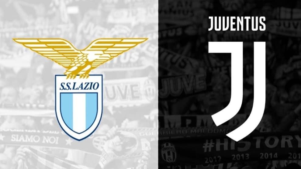 Pronostico Lazio Juventus
