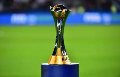 Mondiale per club: l'Al Sadd batte 3-1 l'Hienghene