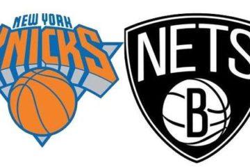 Equipos-de-NBA-Nueva-York-Knicks-y-Nets_grande